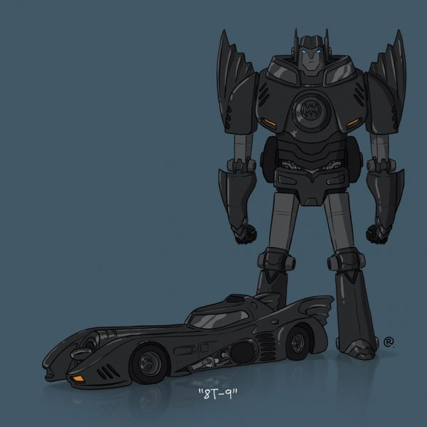 if-they-could-transform--darren-rawlingset-illustrations-transformers (2)