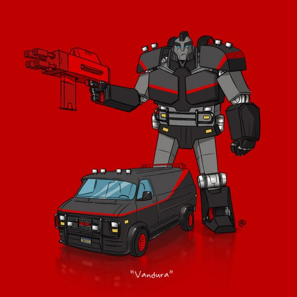 if-they-could-transform--darren-rawlingset-illustrations-transformers (3)