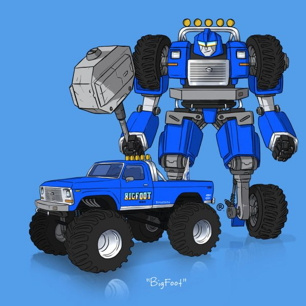 if-they-could-transform--darren-rawlingset-illustrations-transformers (4)