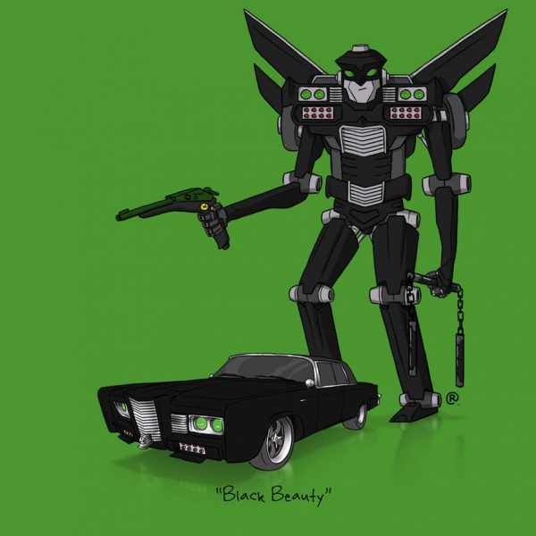 if-they-could-transform--darren-rawlingset-illustrations-transformers (5)
