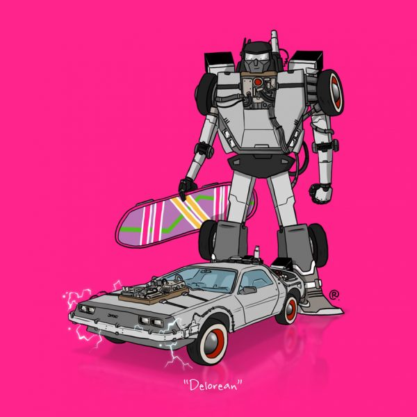 if-they-could-transform--darren-rawlingset-illustrations-transformers (6)