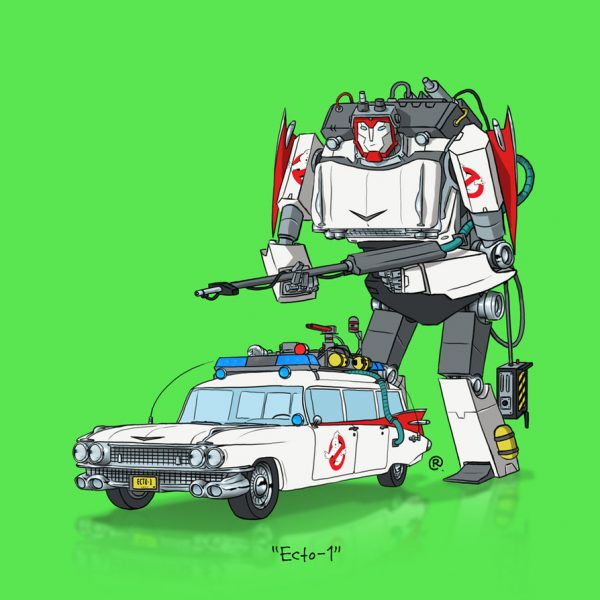 if-they-could-transform--darren-rawlingset-illustrations-transformers (7)