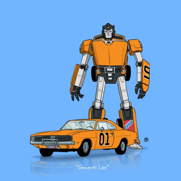 if-they-could-transform--darren-rawlingset-illustrations-transformers (8)