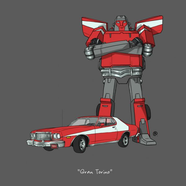 if-they-could-transform--darren-rawlingset-illustrations-transformers (9)