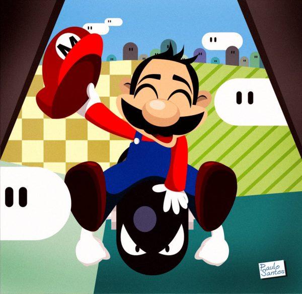 illustrations-cartoons-captain-paulo (12)