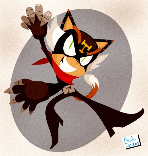 illustrations-cartoons-captain-paulo (13)
