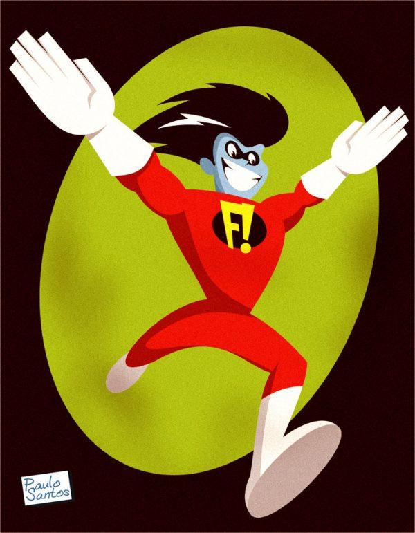 illustrations-cartoons-captain-paulo (14)