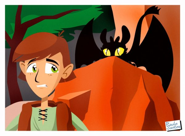 illustrations-cartoons-captain-paulo (16)
