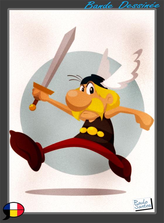 illustrations-cartoons-captain-paulo (2)