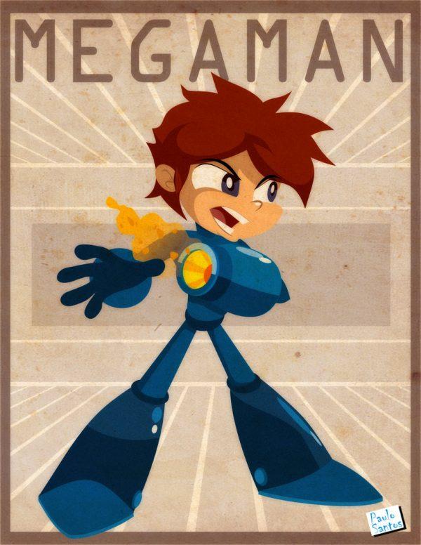 illustrations-cartoons-captain-paulo (24)