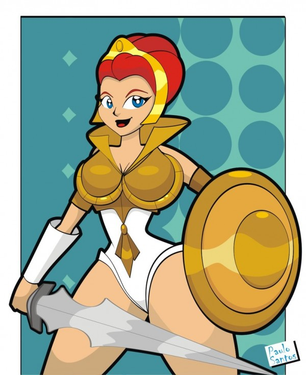 illustrations-cartoons-captain-paulo (32)