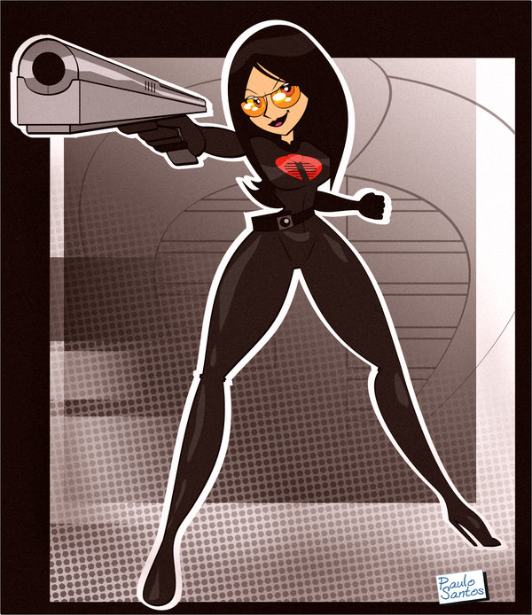 illustrations-cartoons-captain-paulo (4)