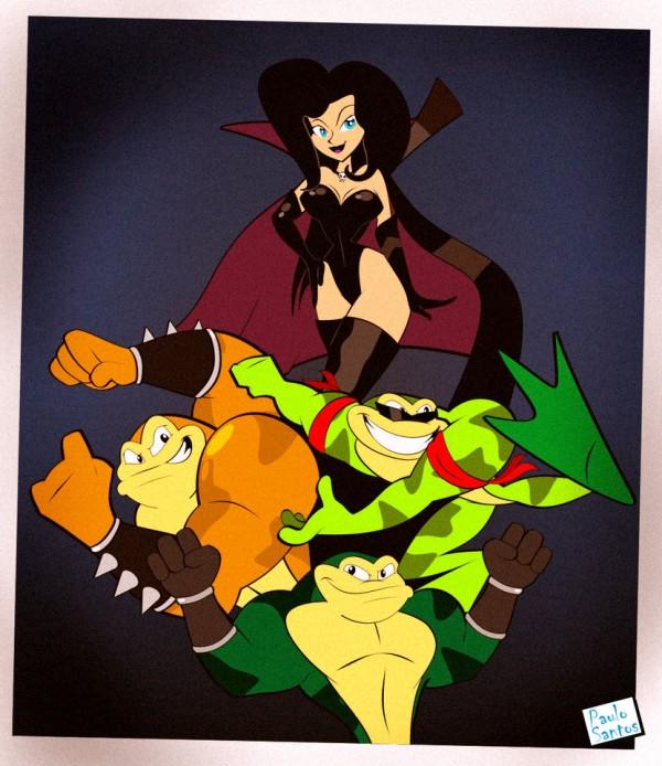 illustrations-cartoons-captain-paulo (5)