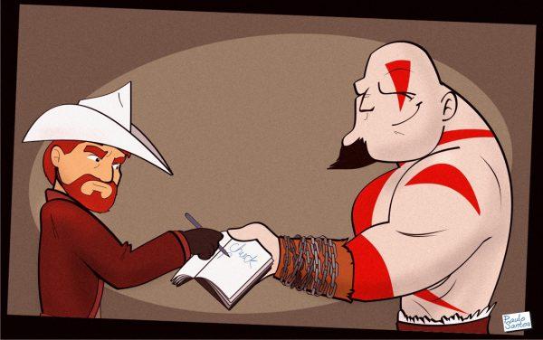 illustrations-cartoons-captain-paulo (7)