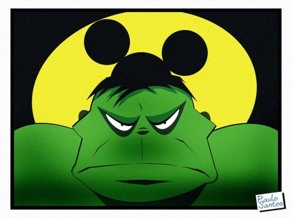 illustrations-cartoons-captain-paulo (9)