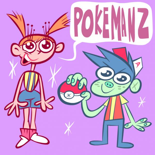 illustrations-cartoons-munionguy (19)