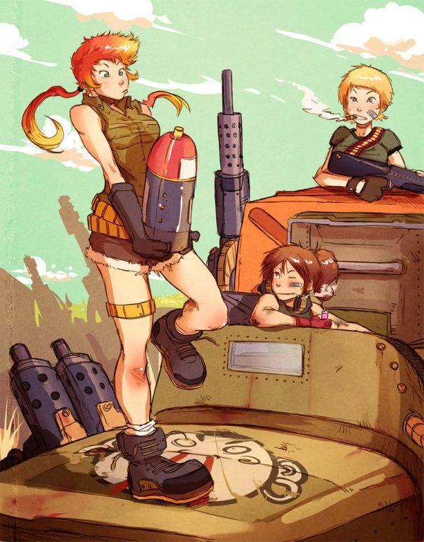 illustrations-manga-jeux-graingnome (12)