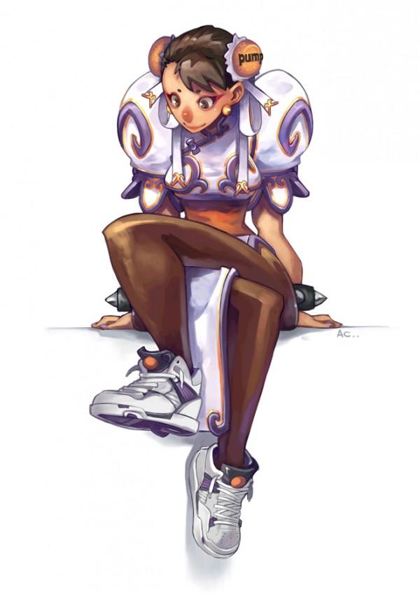 illustrations-manga-jeux-graingnome (13)