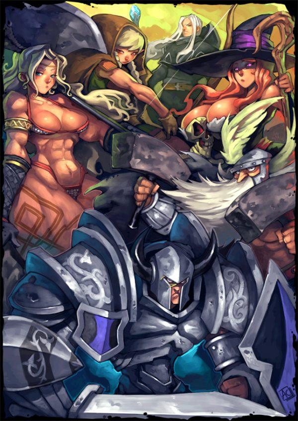 illustrations-manga-jeux-graingnome (19)