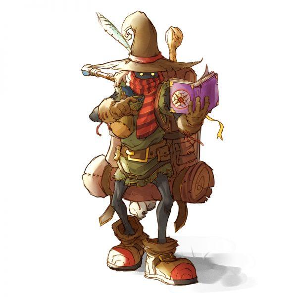 illustrations-manga-jeux-graingnome (31)