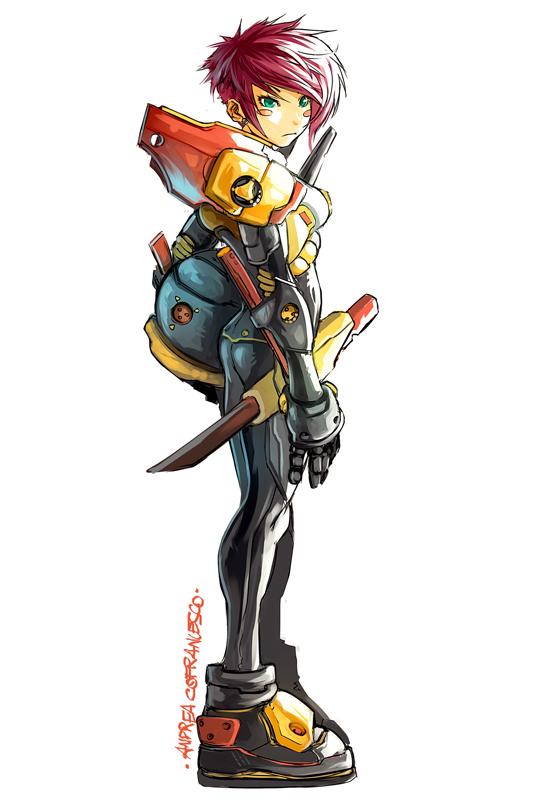 illustrations-manga-jeux-graingnome (36)
