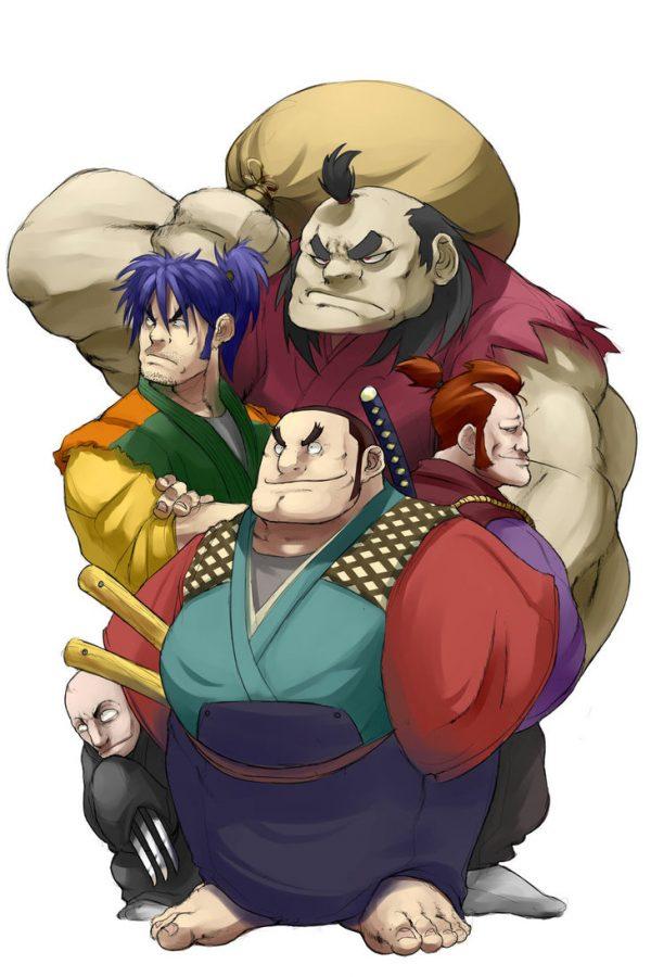 illustrations-manga-jeux-graingnome (38)