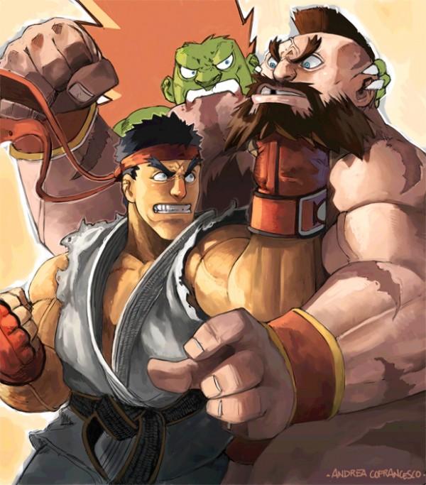 illustrations-manga-jeux-graingnome (39)
