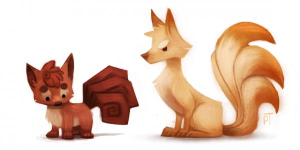 illustrations-pokemon-piper-thibodeau (1)