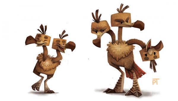 illustrations-pokemon-piper-thibodeau (10)