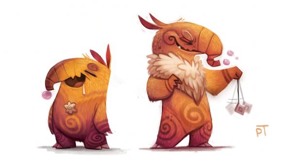 illustrations-pokemon-piper-thibodeau (11)