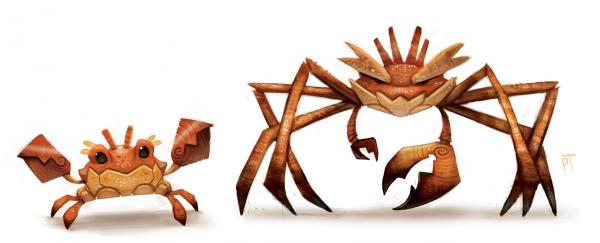 illustrations-pokemon-piper-thibodeau (12)