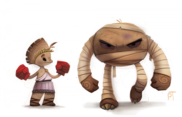 illustrations-pokemon-piper-thibodeau (13)