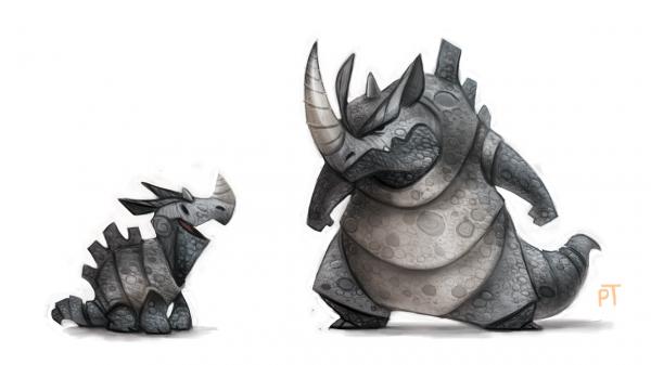 illustrations-pokemon-piper-thibodeau (15)