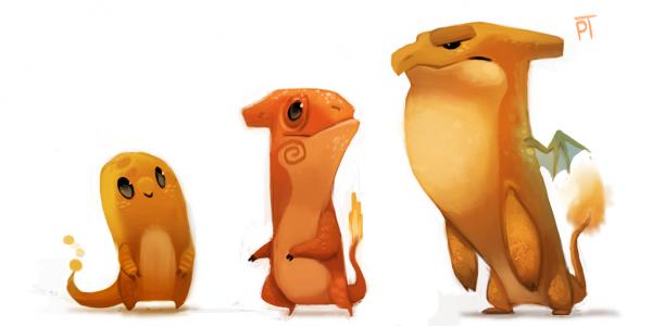 illustrations-pokemon-piper-thibodeau (18)