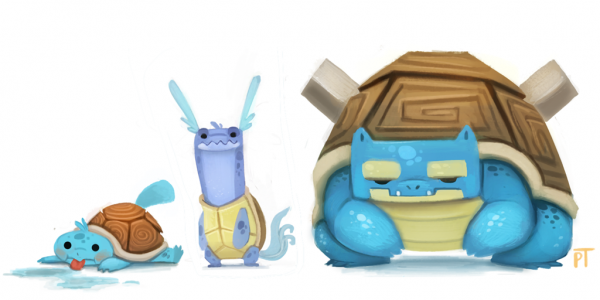 illustrations-pokemon-piper-thibodeau (19)