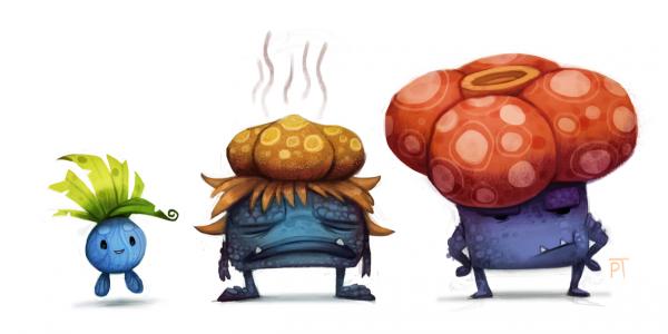 illustrations-pokemon-piper-thibodeau (2)