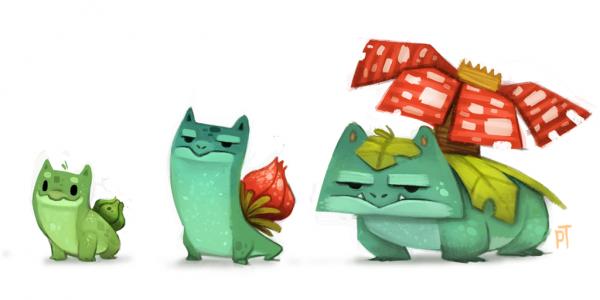 illustrations-pokemon-piper-thibodeau (20)
