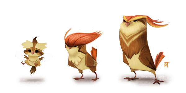 illustrations-pokemon-piper-thibodeau (22)