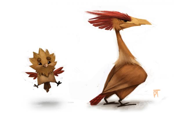 illustrations-pokemon-piper-thibodeau (23)