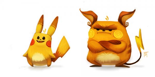 illustrations-pokemon-piper-thibodeau (24)