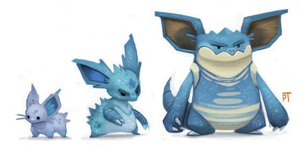 illustrations-pokemon-piper-thibodeau (25)