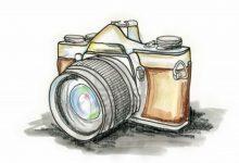 Photo of Bien réussir sa photographie : Comprendre son reflex