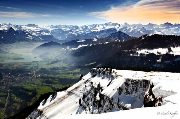 photographie-alpes-suisses