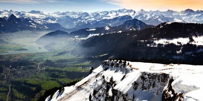 photographie-alpes-suisses