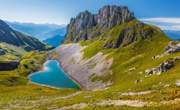 photographie-heart-alps-tyrol