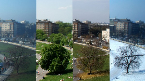 time-lapse-4-saisons-cracovie