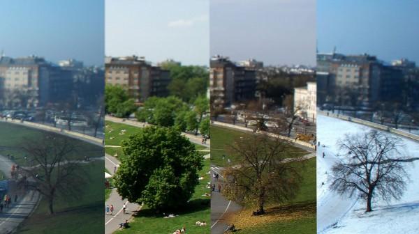 time-lapse-4-saisons-cracovie