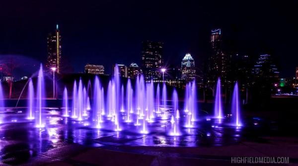 time-lapse-austin-texas