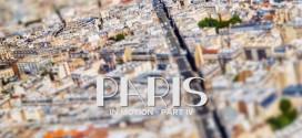 time-lapse-capitale-france-paris