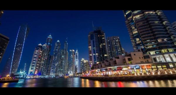time-lapse-emirats-arabes-unis